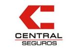 Central seguros