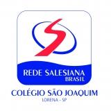 Colégio São Joaquim