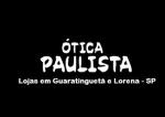 ÓTICA PAULISTA