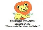 COLÉGIO INFANTIL LEÃOZINHO