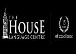 THE HOUSE LANGUAGE CENTRE